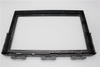 Automotive Plastic Navigation screen frame