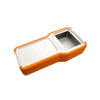 Handheld case Supplier & Manufacturer