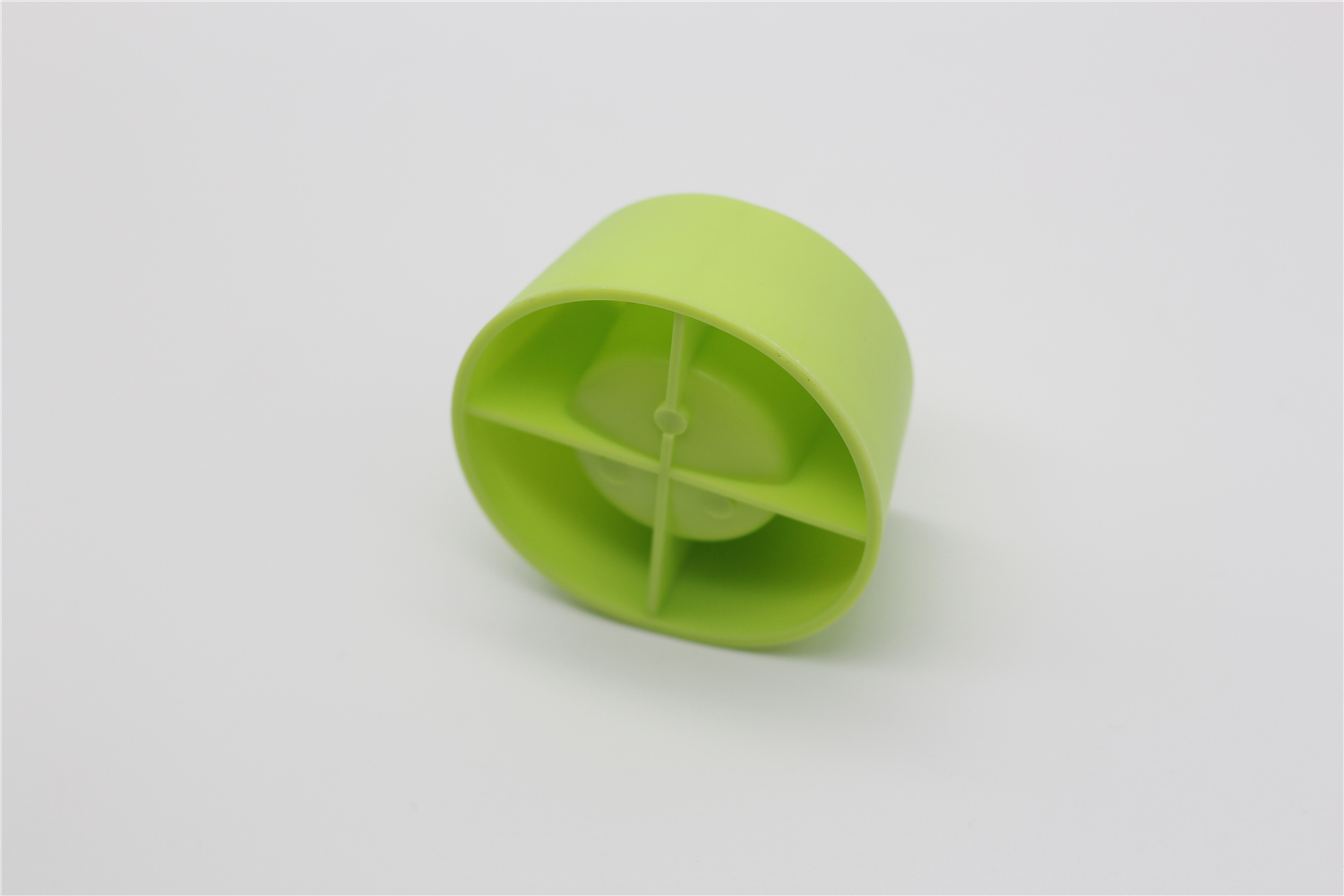 OEM Customized small plastic parts