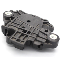 OEM injection molding plastic housing for electronics plastic housing abs