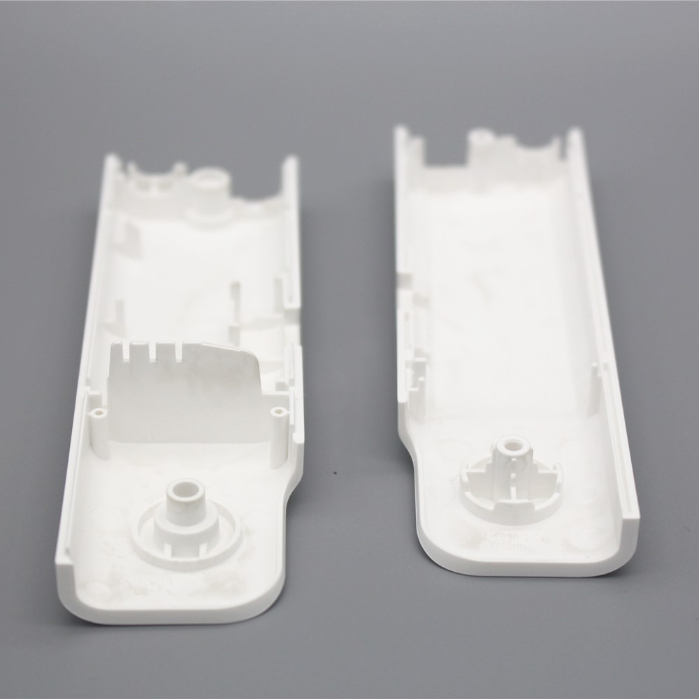 Made in China Mould Manufacturer