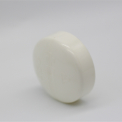 High Quality Custom Molded Plastic Parts