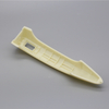 Secondary Injection Plastic Door Handle Accessories