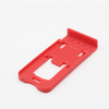 Provide Global Molded Customized Mobile Phone Stand