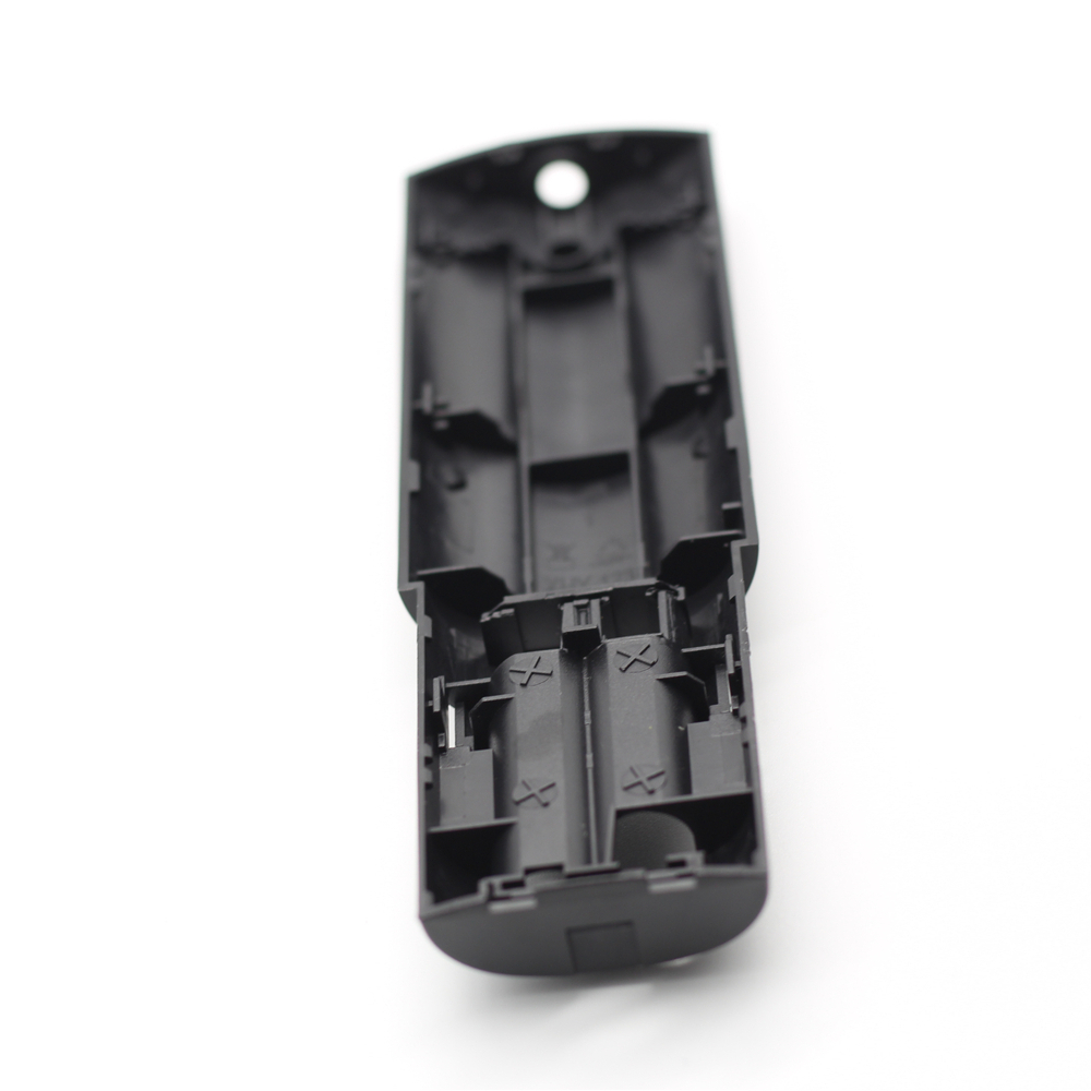 Molding Injection Molding Remote Control Shell Accessories