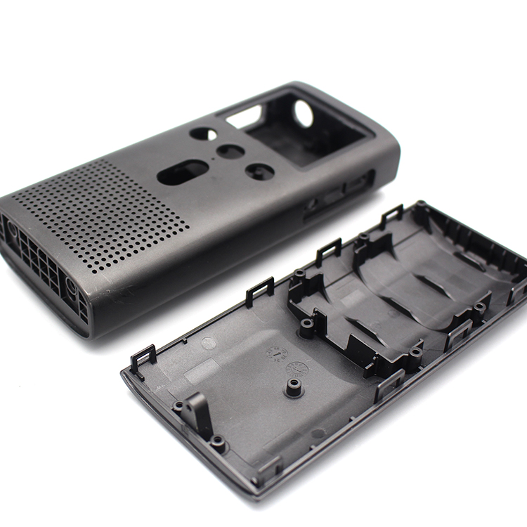 Mobile Phone Shell Accessories Manufacturer