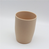 IMD IMR Process Chinese Plastic Manufacturer Mouthwash Cup